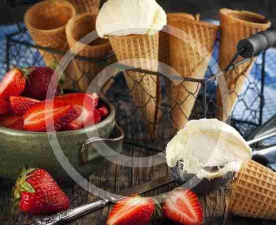 Original Ice Cream Class